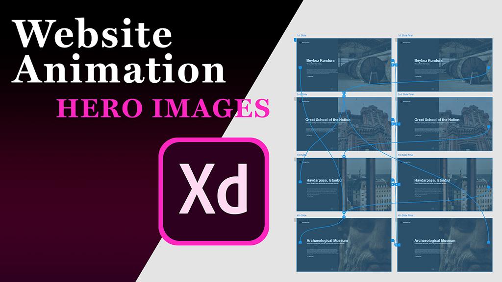 Pixelias Web Design Tutorials